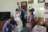 表妹結婚:1378598604.jpg