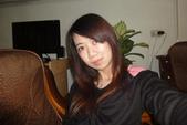 2011自拍照:1529914945.jpg