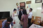 表妹結婚:1378598605.jpg