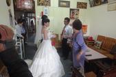 表妹結婚:1378598606.jpg