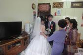 表妹結婚:1378598607.jpg