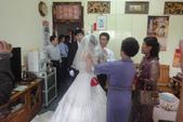 表妹結婚:1378598608.jpg