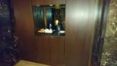 桃園&IDO精品汽車旅館:1478432274389.jpg