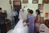 表妹結婚:1378598609.jpg