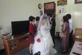 表妹結婚:1378598610.jpg