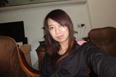 2011自拍照:1529914950.jpg