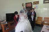 表妹結婚:1378598611.jpg