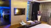 台中&心月自然旅館:line_472884598490959.jpg