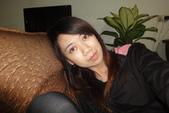 2011自拍照:1529914951.jpg