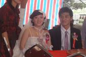 表妹結婚:1378598613.jpg