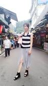 新竹&內灣老街:1588522205859_mr1588522632868.jpg
