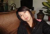 2011自拍照:1529914952.jpg