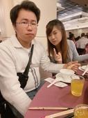 喜宴:1574485281293.jpg