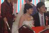 表妹結婚:1378598614.jpg