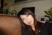 2011自拍照:1529914953.jpg