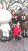 台北&饗饗:1612602663861.jpg