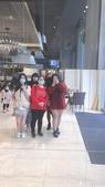 台北&饗饗:1612602674058.jpg