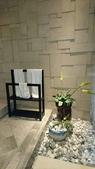 桃園&IDO精品汽車旅館:1478432264291.jpg