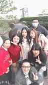 台北&饗饗:1612616886781.jpg