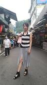 新竹&內灣老街:1588522205859.jpg