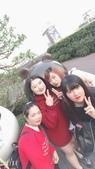 台北&饗饗:1612602685149.jpg