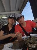 澎湖遊:1566833498692.jpg