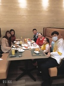 台北&饗饗:1612616910812.jpg
