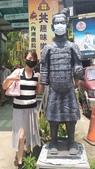 新竹&內灣老街:1588522224485.jpg
