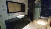 桃園&IDO精品汽車旅館:1478432255663.jpg