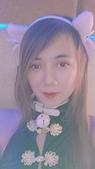台中&心月自然旅館:MTXX_20210427234732.jpg