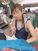 澎湖遊:1566833486240.jpg