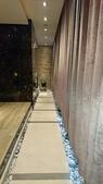 桃園&IDO精品汽車旅館:1478432267026.jpg