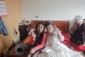 表妹結婚:1378598601.jpg