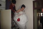表妹結婚:1378598602.jpg