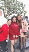 台北&饗饗:1612602529046.jpg