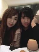 台北&饗饗:1612616905272.jpg