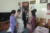 表妹結婚:1378598603.jpg