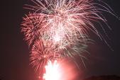 2010  happy  new  year:1612147860.jpg