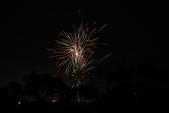 2010  happy  new  year:1612147862.jpg