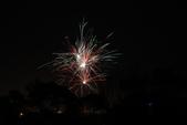 2010  happy  new  year:1612147863.jpg