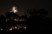 2010  happy  new  year:1612147866.jpg