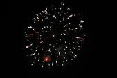 2010  happy  new  year:1612147850.jpg