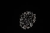 2010  happy  new  year:1612147851.jpg