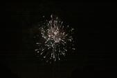 2010  happy  new  year:1612147852.jpg