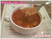[嘉義縣大林鎮]香料市集:(食)奶油蔬菜湯