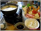 [嘉義市]歐琳達鄉村料理坊:歐琳達鄉村料理坊-主餐-田園香草牛奶海陸鍋