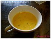 [嘉義市]歐琳達鄉村料理坊:歐琳達鄉村料理坊-湯品