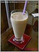 [嘉義市]歐琳達鄉村料理坊:歐琳達鄉村料理坊-飲品-奶茶