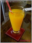[嘉義市]歐琳達鄉村料理坊:歐琳達鄉村料理坊-飲品-果汁