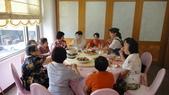 家族聚會:爸的兄弟會2011。夏威夷